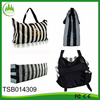 China wholesale new product outdoor women polyester duffle bags