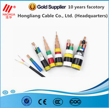 china suppliers Power cable 6mm flexible cooper electric cable approved CE and looking for distributor