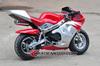 Best selling 49cc pocket bike for kids