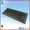 VMK-26 ISO9001:2008 tablet keyboard,mini wireless keyboard for smart tv