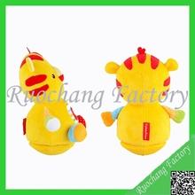 Hotsales plush toy dog,stuffed toy dog,lovely toy dog