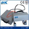Handheld dot peen pneumatic marking machine for sale