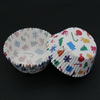 /product-gs/new-design-cupcake-liners-paper-baking-molds-with-10-million-stock-for-distributors-60070479276.html