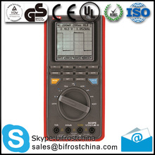 China factory Scope Digital Multimeter UT81C