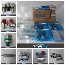 original pneumatic smc air pressure regulator factory new