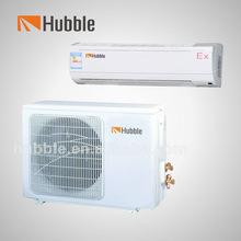 12000 BTU Explosion proof air conditioning