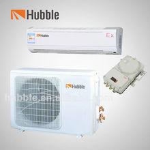 BKFR Air Conditioning, HVAC & Refrigeration