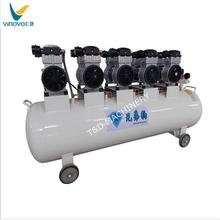 pcp pony air compressor