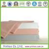 /product-gs/soft-200tc-250tc-300tc-100-pure-bamboo-bed-sheet-set-manufacture-60070521976.html