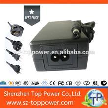110V 220V DC Power Supply 60W 15V 4A