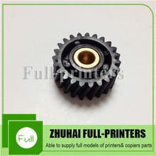 Plastic Gear For Ricoh FT4027/5640/5840/5035 Developer Gear for Magnetic Roller