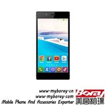 very low price iocean x 8 mini pro cdma+ gsm mobilephone