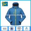 Wholesale outdoor professional mens inner fleece jackets