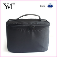 New arrival!! Black 600d polyester bags and case