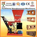 china alibaba express de enclavamiento bloque de arcilla maquinaria para kenya