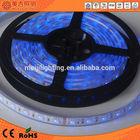 led strip rgb 5050, flexible waterproof rgb led strip 24V 12V