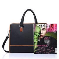Wholesale high end handbags distributors, leather handbags south america