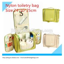Wholesale men hanging travel toiletry bag