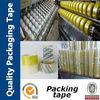 factory price acrylic adhesive transfer tape