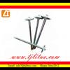 roofing nail for asphalt shingles supplier