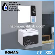 money save stainless steel bathroom mirror cabinet