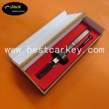 Big Discount GOSO HU66 inner groove lock pick car door open tools for vw, audi, skoda, seat cars