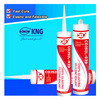 COJSIL-039 Drum package Silicone sealant For Kitchen decoration