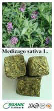 animal feeding stuff Alfalfa /dehydrated alfalfa bales / hay and alfalfa / alfalfa meal pellet