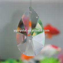 AAA quality Crystal chandelier pendant