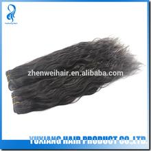 original indian hair queen weave beauty