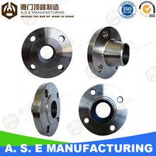 OEM Service Stainless Steel Wheel Spacer