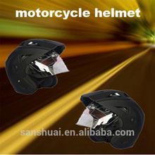 skull motorcycle helmets,chinese sports motorcycles,military motorcycle helmet,motorcycle helmet arai