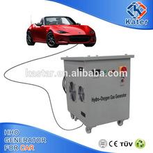 car wash foam gun , china car care products