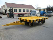 CE certificate car trailier,utility trailer