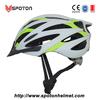 mountain peak bike helmet,full face kids helmet,bike helmet track