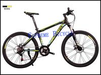 Light Weight Aluminum cycling bike hot sell TW3300 road bikes good quality mountain bike