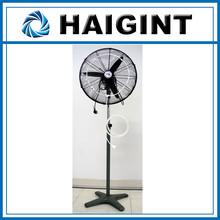misting system water spray fan/water spray fan with advanced misting systems/mist System,industrial fan mist fan