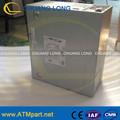 H-q piezas de cajeros automáticos diebold prcsr op, de la base, c2d, ghz 3.0,2 gbi 49222685301a de acogida