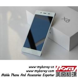 dubai techno iocean x8 mini pro best sound quality handphone