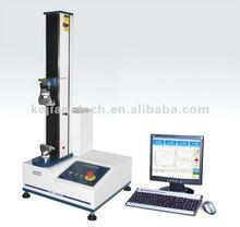Tensile Tester Price/lab Testing Machine Utm/tensile Testing Machine