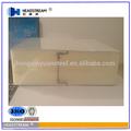 foam sandwich roof panel