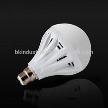 High speed smart e27 led light bulb 10w manufacturers