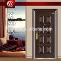 2014 caliente de la venta de la puerta de entrada