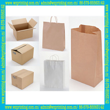 China customized top quality grocery istanbul turkey factory bag