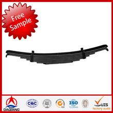 Suspension System trx suspension 4wd suspension manufacturer
