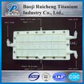 2014!!! أفضل-- بيع مصنع الصناعية التحليل الكهربائي للماء ونظافة الالات و مرشح من الصين