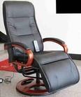 Recliner Chair JY-8003