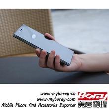 wholesale cheap iocean x8 mini pro magic voice tv handset