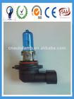 Hi-performance 9005 HB3 12V Auto Lamp Bulbs