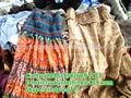 mais baratos de alta qualidade mix zona tropical roupa usada africano roupas femininas